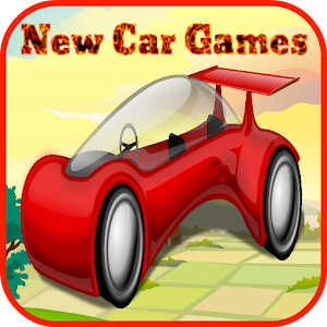Car Game for Toddlers Free APK