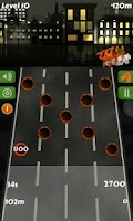 Screenshot of IbilWars