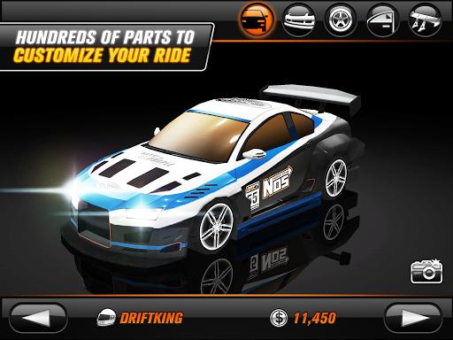 Drift Mania Championship 2 - screenshot