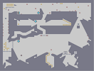 Thumbnail of the map 'Mission'