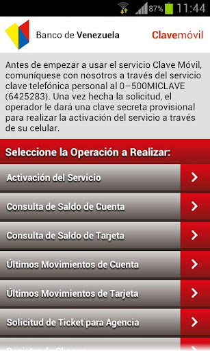 Traductor Profesional en el App Store - iTunes - Apple