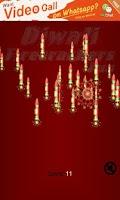 Screenshot of Diwali Fire Crackers Fun Free