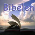 eBibelen icon