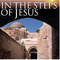 In The Steps of Jesus icon