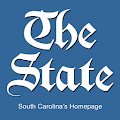 Download NEWS_AND_MAGAZINES The State News: Columbia, SC APK