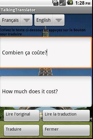 免費在線翻譯,50 +語言|玩旅遊App免費|玩APPs