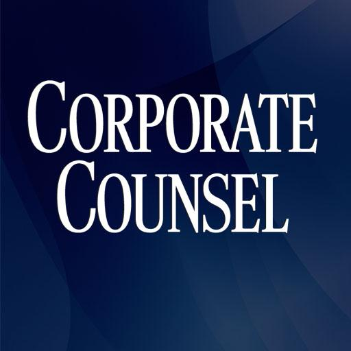 Corporate Counsel Dig Edition LOGO-APP點子