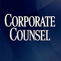 Corporate Counsel Dig Edition icon