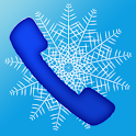 Cold Talk icon