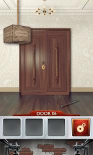 100 Doors 2 APK for Nokia