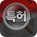 Korean Patent Search icon