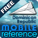 Dominican Republic FREE Guide icon