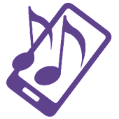 Download Muzyka na czekanie w Play APK on PC