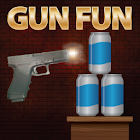 Gun Fun icon