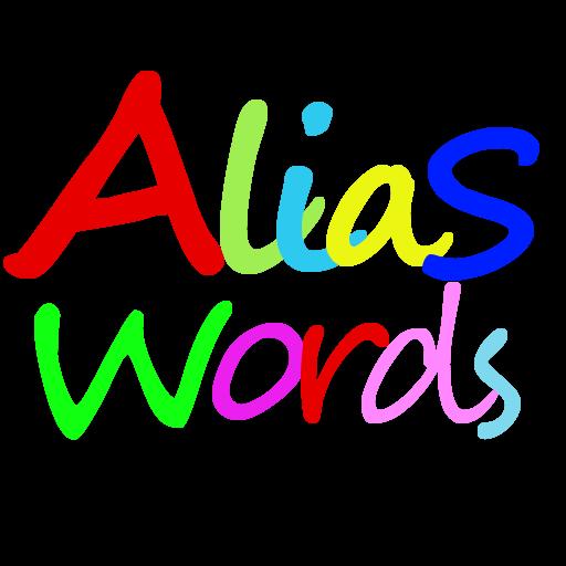 Android aplikacija Alias Words hrvatski na Android Srbija