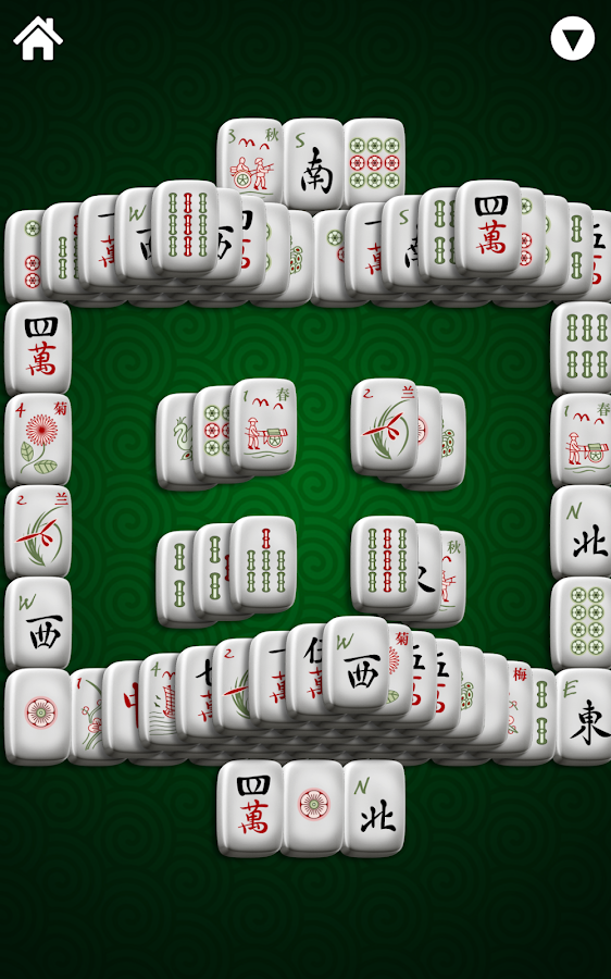 Mahjong Titan Screenshot 8