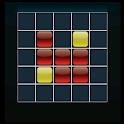 Relative Puzzle FREE icon