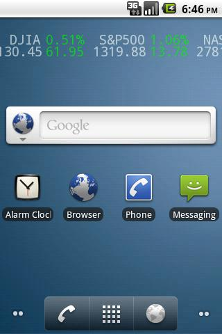Zooper Widget Pro 2.60.apk free download cracked on google play ...