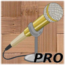 Easy Custom Soundboard PRO