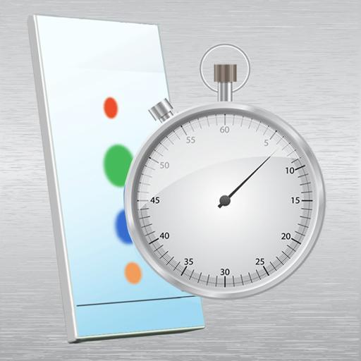 TLC timer 教育 App LOGO-APP試玩