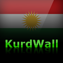 KurdWall Free icon