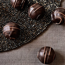 Traditional-Ale Truffles Recipe