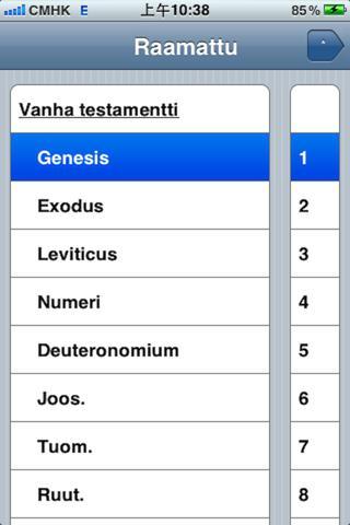 Raamatun lukeminen