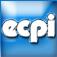 ECPI Mobile icon