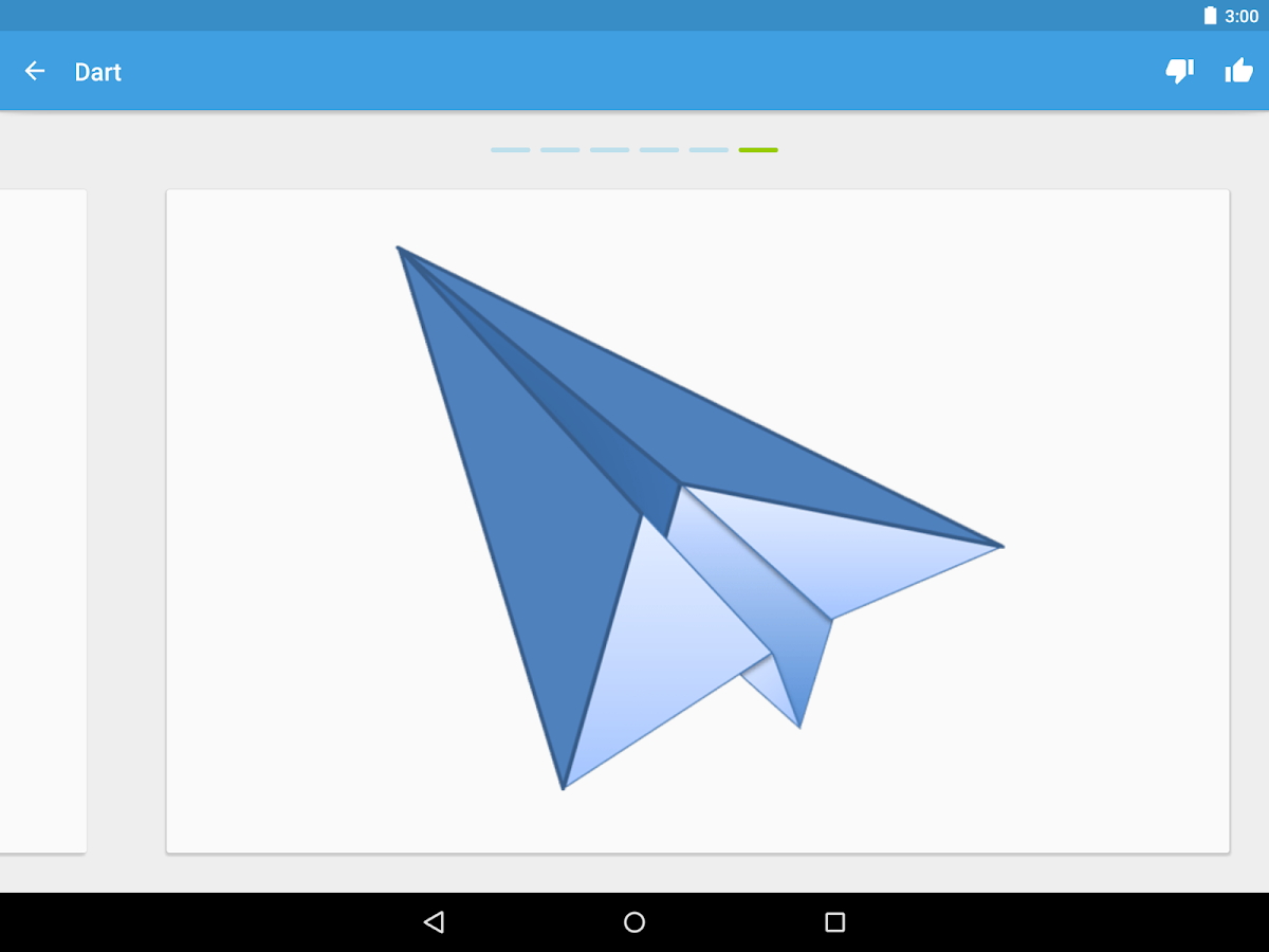 Paper Airplanes Screenshot 8