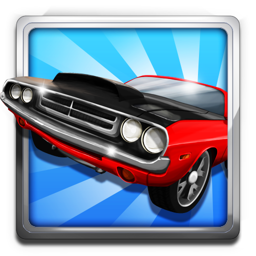 Stunt Car C.. file APK for Gaming PC/PS3/PS4 Smart TV