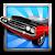 Stunt Car Challenge file APK Free for PC, smart TV Download