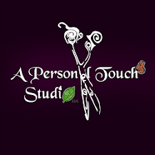 A Personal Touch Studio