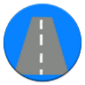 SmartDrive icon