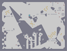 Thumbnail of the map 'Mjolnir'