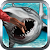 Wild Shark Attack Simulator 3D file APK Free for PC, smart TV Download