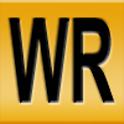 Wayne Reaves WMA icon