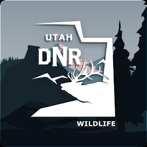 Download full utah hunting and fishing 1 0 6 apk full for Fish and game utah