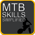 MTB Skills Simplified icon