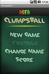 Clumpsball Apk Download Free for PC, smart TV