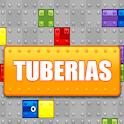 Tuberias icon