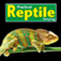 Practical Reptile Keeping icon