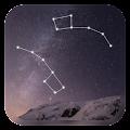 App Galaxy Constellation LWP APK for Windows Phone