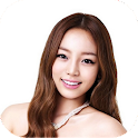 Koo HaRa Live Wallpaper
