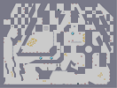 Thumbnail of the map 'Busy Rendezvous'