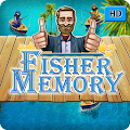 Download Fisher Memory APK on PC