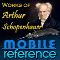 Works of Arthur Schopenhauer icon