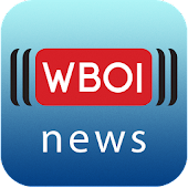 Free WBOI Public Radio App APK for Windows 8
