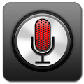 App Sound Recorder apk for kindle fire