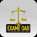 Prova da OAB icon