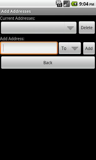 玩免費生產應用APP|下載SpamGrabber Pro Key app不用錢|硬是要APP